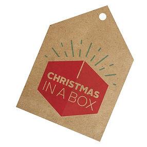 christmasinabox.jpg