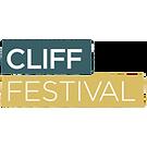 Cliff Festival