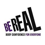 The Be Real Campaign