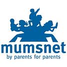 Mumsnet