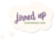 JU 2020 logo.png