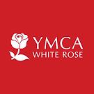 YMCA White Rose