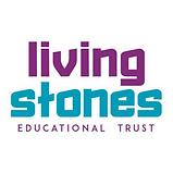 Living Stones Educational Trust