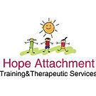 Hope Attachment
