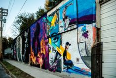PhilipMurphy-Memphis-12.jpg