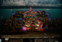 PhilipMurphy-Memphis-5.jpg
