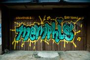 PhilipMurphy-Memphis-15.jpg
