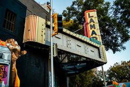 PhilipMurphy-Memphis-13.jpg