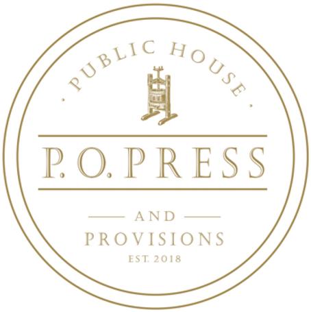 PO Dbl Line Logo.png