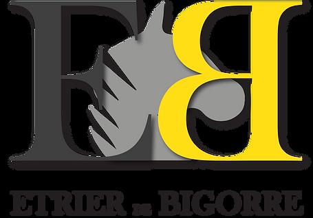 Logo etrier 1.2.5 format PNG.png