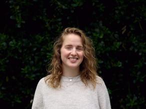 Verbinding houden binnen de Social Impact Factory: in gesprek met Amber Bleeker