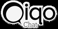 Qiqo Logo.png