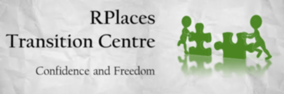 RPlaces logo