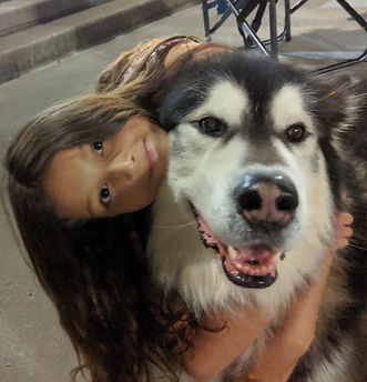 Atka and girl photo.jpg
