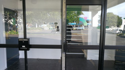 Onform Signs Protempo Window Graphics 2