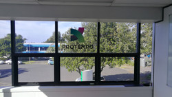 Onform Signs Protempo Window Graphic 4