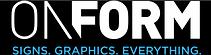 Onform Logo.png