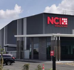NCI Packaging