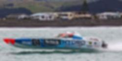 boat signage 2.jpeg