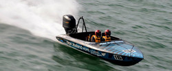 boat wrap services nz