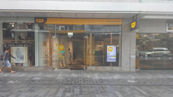 retail signs auckland