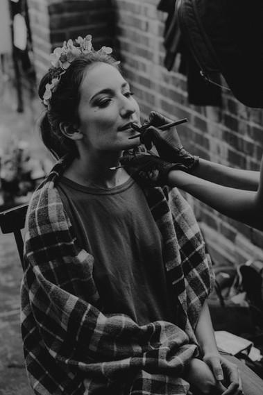 Photo: Sydney Angel Photography