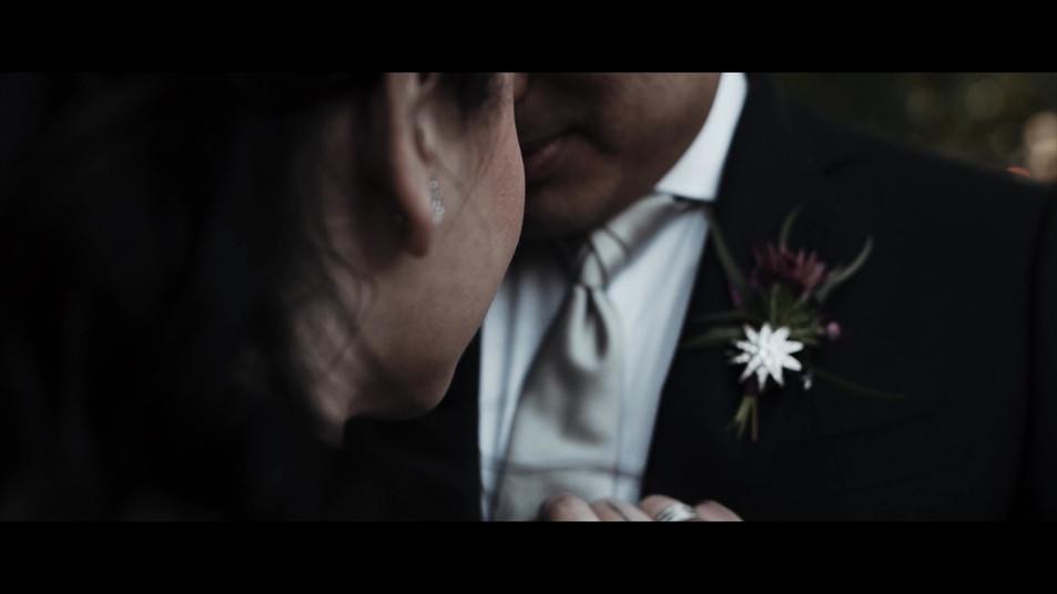 Video: Milos x Milos