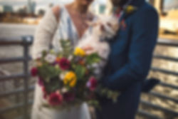 Marley Ben Wedding-0331.jpg