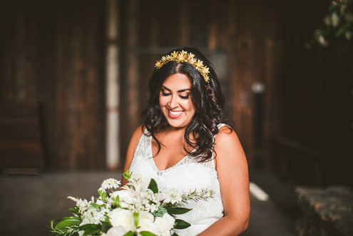 Photo: Andy + Carrie Photography