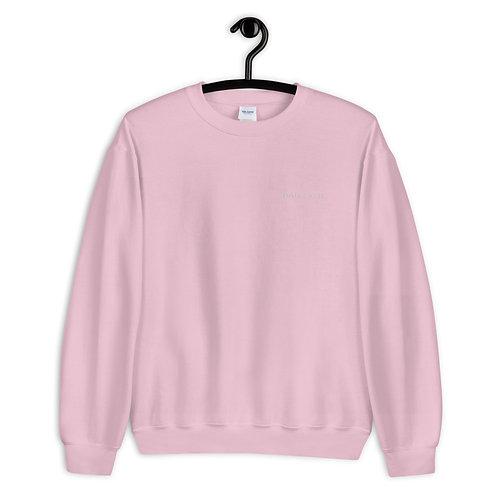 Emma & Jolie Sweatshirt