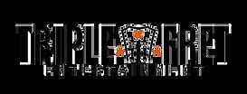 Triple Fret Banner Logo Transparent_edit