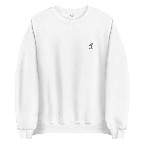 How Do I Choose Unisex Sweatshirt