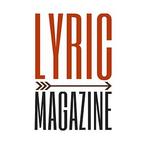 Lyric Logo Square.png
