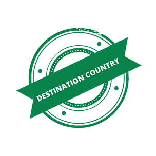 DESTINATION-CoUNTRY-2 (tr background).pn