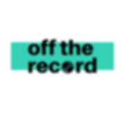 off the record-5.png