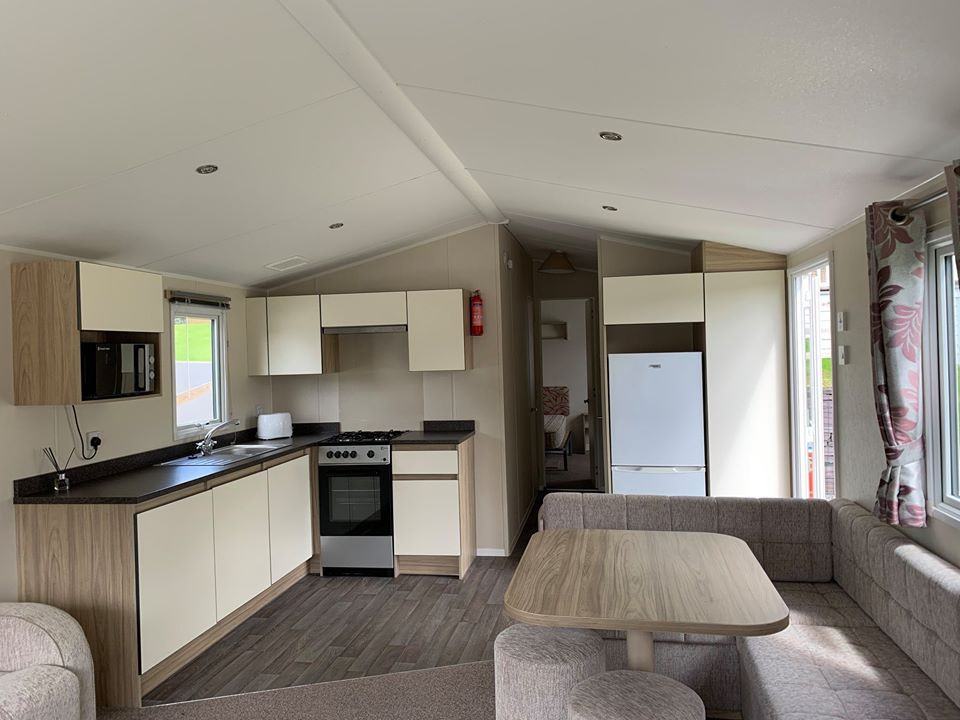 WILLERBY PEPPY 2016