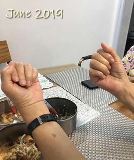 3d sis hands jun 19.jpg