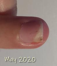 after nail.jpg