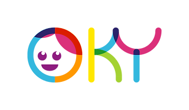 oky-primary-logo-rgb.png