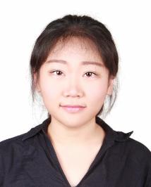 PhD Student's Contribution to Language Explorer