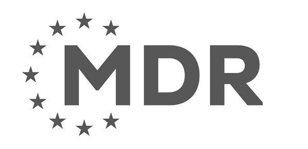 mdr logo.jpg