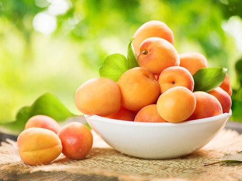 杏桃 (Apricot) - 10ml
