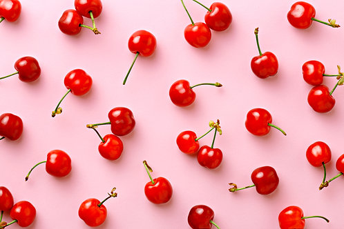 櫻桃 (Cherry) - 10ml