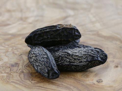 零陵香豆 (Tonka Bean) - 10ml