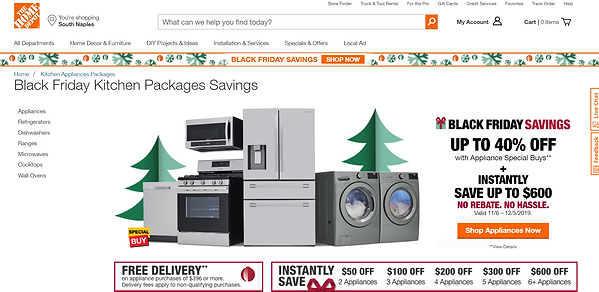 The Home Depot ad.png