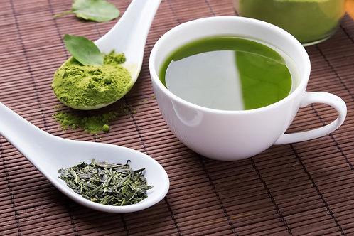 綠茶 (Green Tea) - 10ml