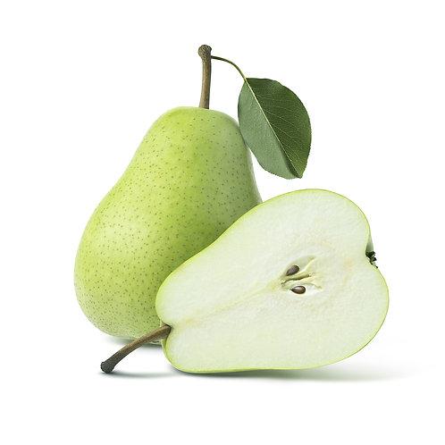 梨 (Pear) - 10ml