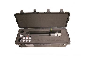 pH probe i koffert.png