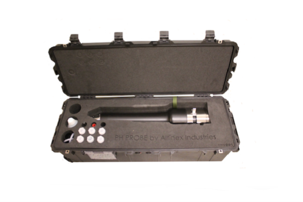 VEL SUBSEA pH probe in transport box.png
