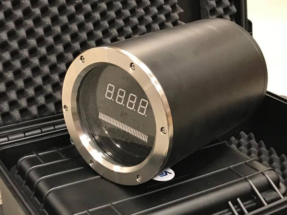 VEL SUBSEA Geiger Counter.jpeg